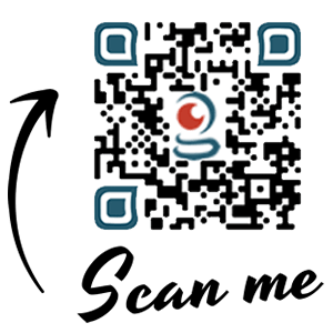 QrCode GoWebStyle